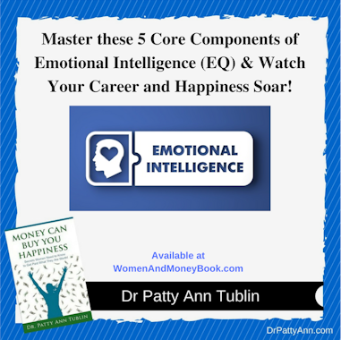 5_Core_Components_Emotional_Intelligence2