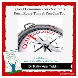 great-communicators-sml