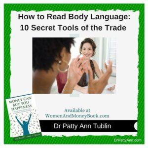 body-language-sml